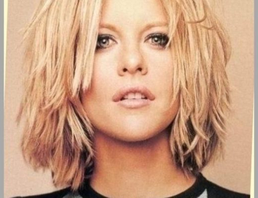 Meg Ryan Hair | Ok Hairstyles Within Meg Ryan Long Hairstyles (View 20 of 25)