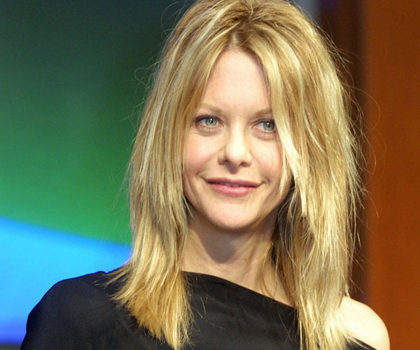 Meg Ryan Hairstyles: Aren't They Drool Worthy? – Design Press Pertaining To Meg Ryan Long Hairstyles (View 16 of 25)
