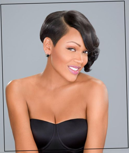 Megan Good Is So Gorgeous To Me (View 15 of 25)