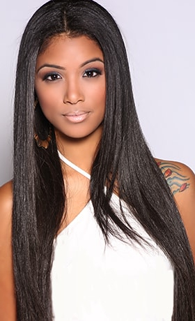 Naturaly Straight Virgin Indian Hair Extensions Is Pefect Because It regarding Indian Hair Cutting Styles For Long Hair