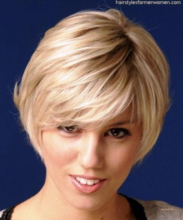 New Haircut For Short Hair 2015 – Ocultalink inside Long New Hairstyles 2015