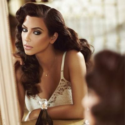 Old Hollywood Hair Tutorials For Those Glam Vibes | Hair And pertaining to Old Hollywood Long Hairstyles