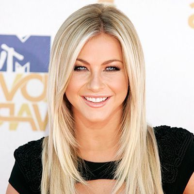 One Length With Face Framing | Hair | Hair Styles, Hair Cuts, Long with regard to Long Hairstyles That Frame The Face