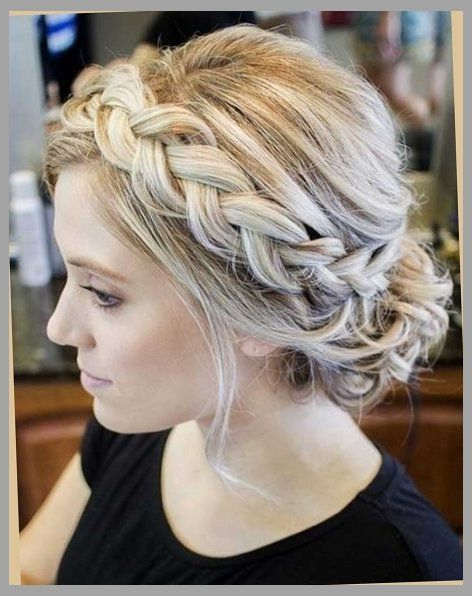Pinterest Throughout Long Hairstyles Updos (View 4 of 25)