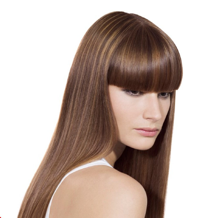 Products | Sassoon Academy In Vidal Sassoon Long Hairstyles (View 7 of 25)