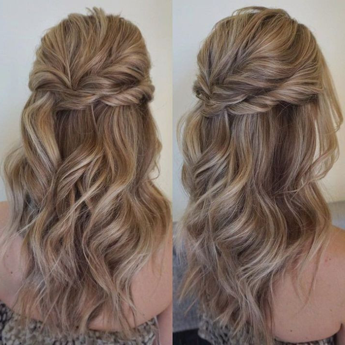 Prom Hair Updos Tumblr – Gegehe Throughout Curly Long Hairstyles For Prom (View 23 of 25)