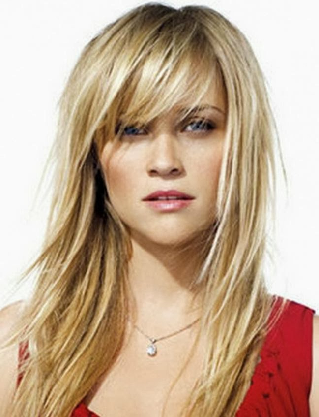 Punk Hair Style: Long Hairstyles 2014 Fall Throughout Fall Long Hairstyles (View 17 of 25)