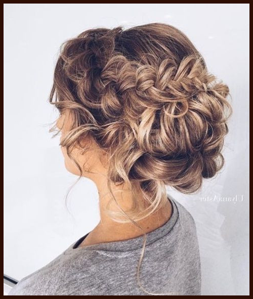 Quinceanera Hairstyles For Short Hair 86024 75 Cutest Quinceanera Within Long Hair Quinceanera Hairstyles (Gallery 16 of 25)