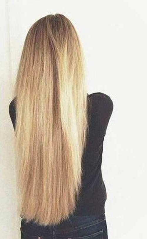 Razor Cut Layered Hairstyles For Long Hair – Amazinghairstyles (View 11 of 25)