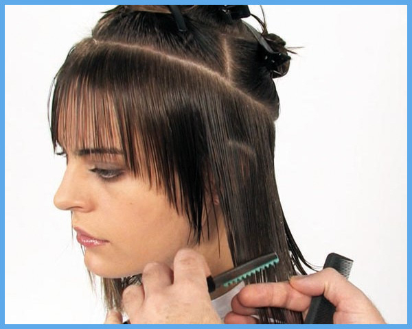 Razor Haircut 45028 Razor Cut Hairstyles For Long Hair – Tutorials With Razor Cut Layers Long Hairstyles (View 24 of 25)