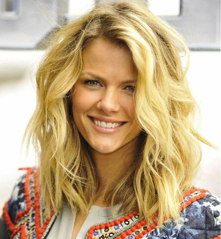Razor Haircuts That Always Look Good – Hair World Magazine In Razored Layers Long Hairstyles (View 15 of 25)