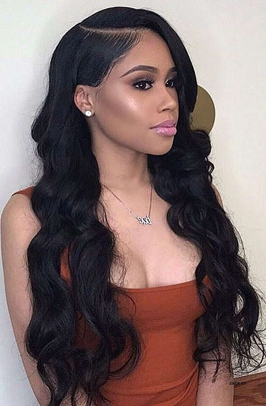 Royalty Free Prom Hairstyles For Long Hair Black Girl – Pexel With Regard To Black Girls Long Hairstyles (View 6 of 25)