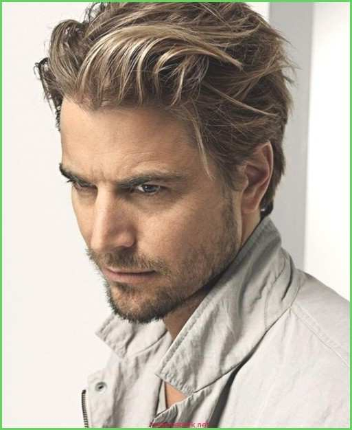 Semi Long Haircuts For Men Marvelous Modern Short Hairstyles Men And For Long Hairstyles Modern (View 20 of 25)