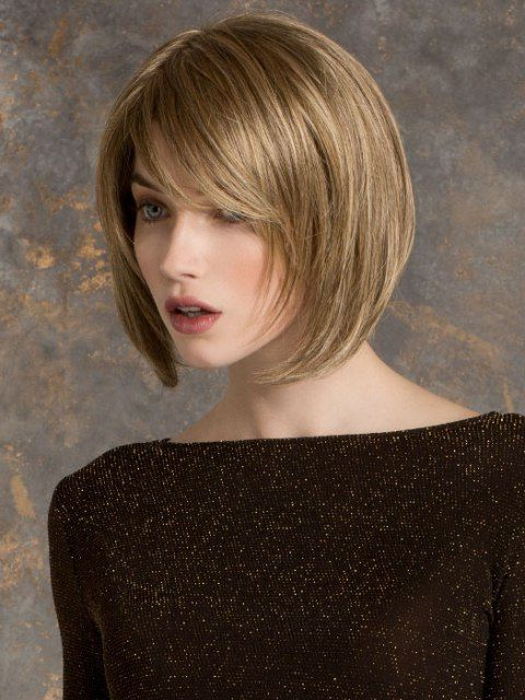 Short Haircuts For Thick Hair For Oval Face | Hair | Oval Face Intended For Long Haircuts For Oval Faces And Thick Hair (View 6 of 25)
