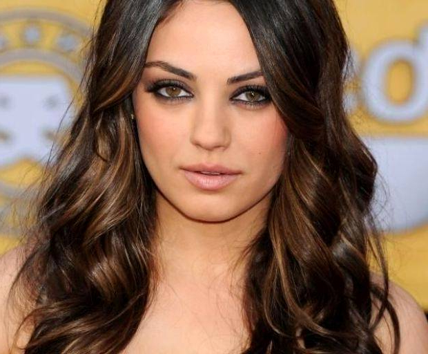 Short Hairstyles To Slim Face – Braidhairstyle (View 13 of 25)