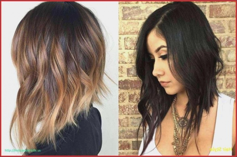 Short To Long Haircuts New Pretty Cute Daily Hairstyles For Short Pertaining To Long Hairstyles Daily (View 20 of 25)
