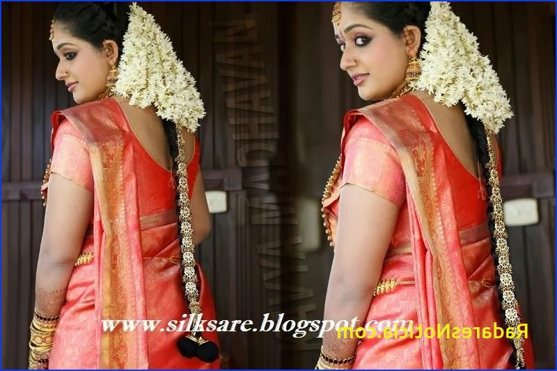 Simple Hairstyles In Kerala 15 Of Long Hairstyles In Kerala In Long Hairstyles In Kerala (View 12 of 25)