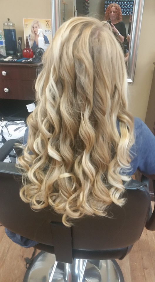 Special Occasions Hairstyle – Redz Cuts Within Long Hairstyles For Special Occasions (View 21 of 25)