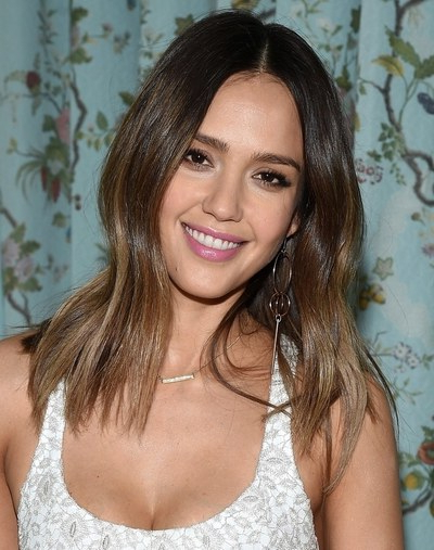 Spring Hairstyles 2018: Spring Haircut And Color Ideas For Short Regarding Half Short Half Long Hairstyles (View 7 of 25)