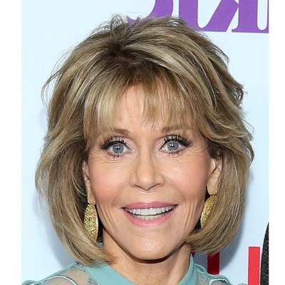 That Look Amazing At Any Age – Best Classic Haircuts | Allure Intended For Long Haircuts For Older Ladies (View 25 of 25)
