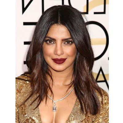 That Look Amazing At Any Age – Best Classic Haircuts   Allure Intended For Waist Length Brunette Hairstyles With Textured Layers (View 16 of 25)