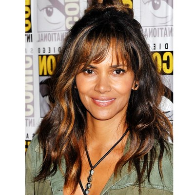That Look Amazing At Any Age – Best Classic Haircuts | Allure With Celebrity Long Haircuts (View 23 of 25)