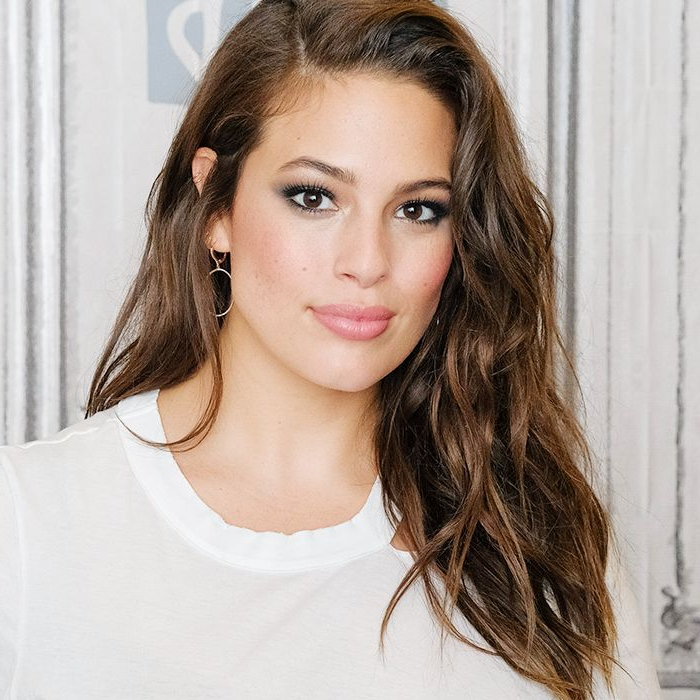 The 14 Best Haircuts For Thin Hair Within Long Hairstyles With Volume At Crown (View 10 of 25)