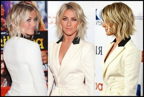 The 3 Best Flattering Haircuts For Women In Their 20S | Hairstyles Regarding Long Hairstyles For Women In Their 20S (View 9 of 25)