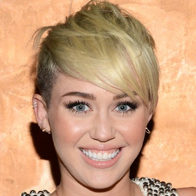 The 5 Best Haircuts For Women In Their 20S | Allure Within Long Hairstyles For Women In Their 20S (View 5 of 25)