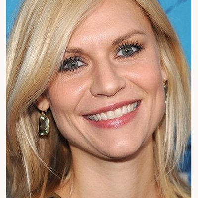 The 6 Best Haircuts For Square Faces   Allure In Long Haircuts Square Face (View 23 of 25)