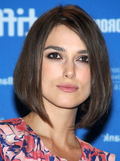 The 6 Best Haircuts For Square Faces   Allure Inside Long Haircuts Square Face (View 15 of 25)
