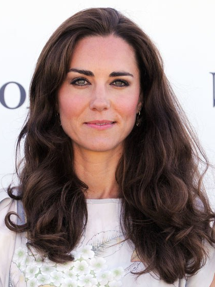 The 6 Most Requested Long Hairstyles   Allure Inside Long Haircuts Thick Hair (View 9 of 25)