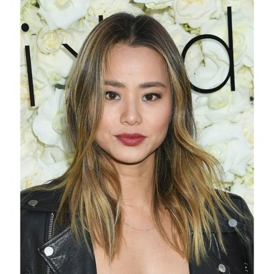 The 8 Best Haircuts For Thin Hair That Make It Look Way Thicker | Allure For Medium Long Hairstyles For Thin Hair (View 15 of 25)