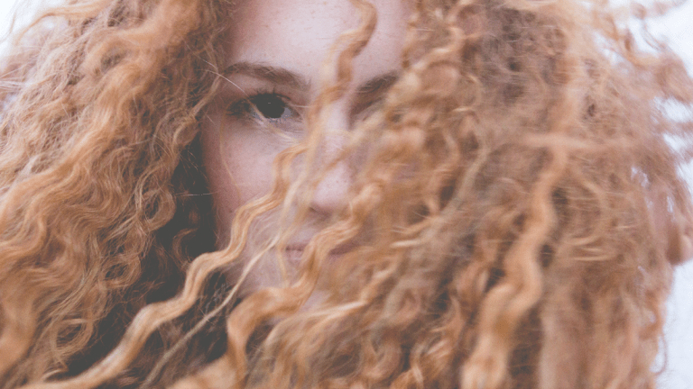 The Best Haircuts For Curly, Thick, And Fine Hair – Verily Intended For Long Haircuts For Thick Curly Hair (View 11 of 25)