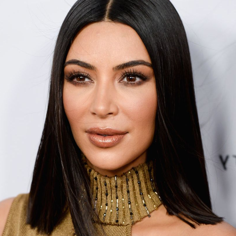 The Best Haircuts For Oval Faces Within Long Hairstyles Long Face (View 19 of 25)
