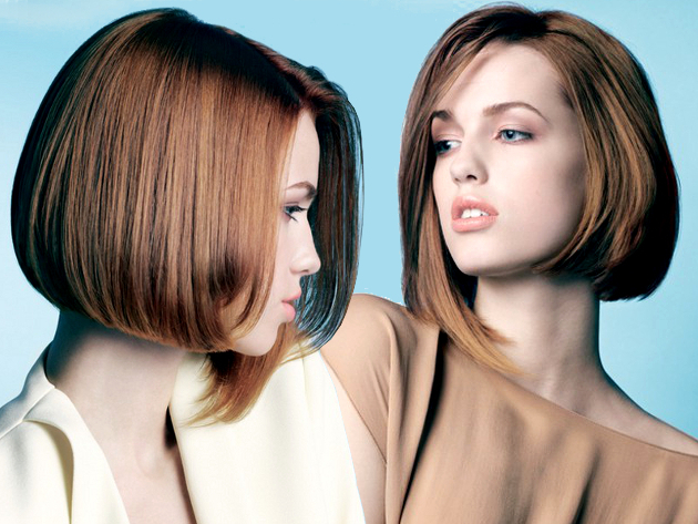 The Best Hairstyle Idea For A Large Nose – Hair World Magazine Regarding Haircuts For Long Noses (View 19 of 25)
