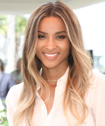 The Best Hairstyles For Long Hair Pertaining To Long Haircuts For Women With Straight Hair (View 22 of 25)