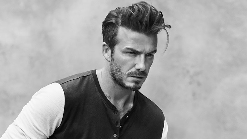 The Best Hairstyles & Haircuts For Men With Receding Hairline Pertaining To Long Hairstyles Receding Hairlines (View 8 of 25)