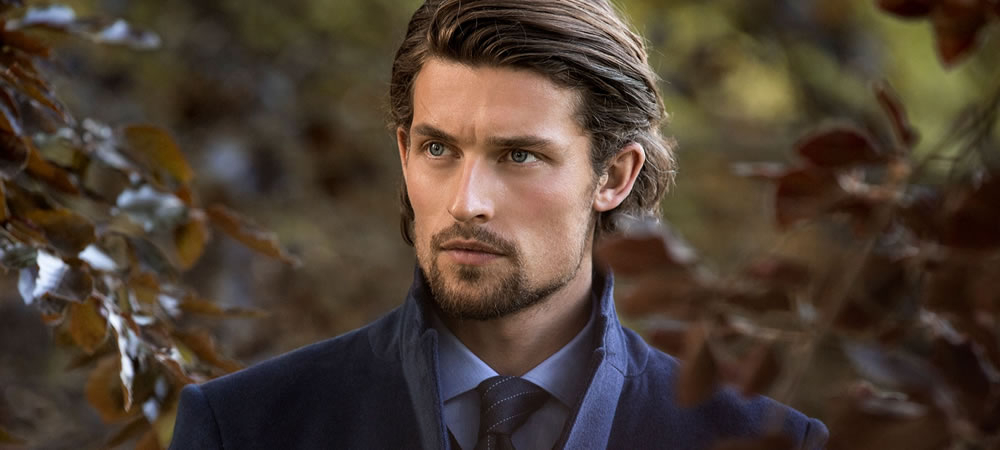 The Best Long Hairstyles For Men 2019 | Fashionbeans With Long Hairstyles That Look Professional (View 18 of 25)