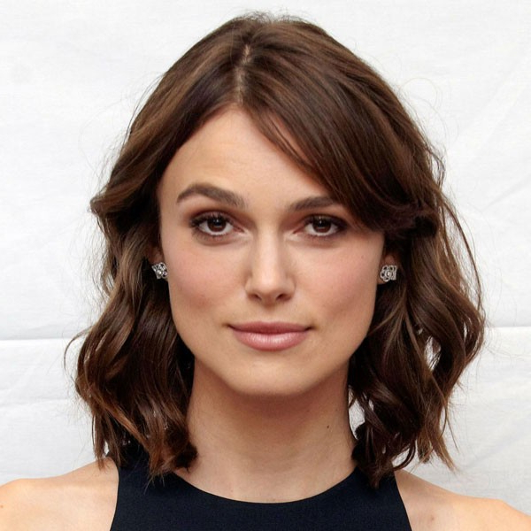 The Best Low Maintenance Haircuts For Your Hair Type – Hair World For Long Hairstyles Low Maintenance (View 12 of 25)