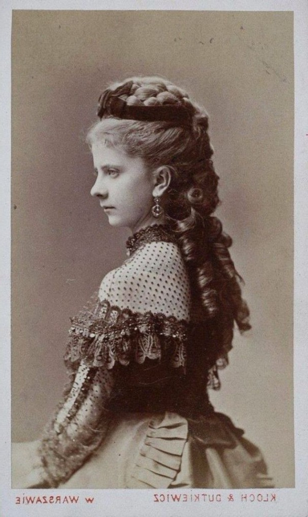 The History Of Hair Extensions | Hair Extensions Blog | Hair Within Long Victorian Hairstyles (View 23 of 25)