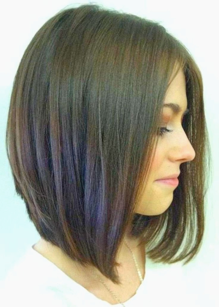 The Lob Hairstyle Fresh Inspirational Long Bob Weave Hairstyles Intended For Long Bob Hairstyles With Weave (View 17 of 25)