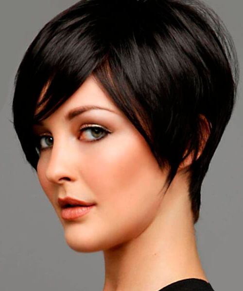 The Right Hairstyles For Long, Oval And Square Shaped Faces Throughout Long Haircuts For Oval Faces And Thick Hair (View 12 of 25)