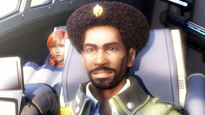 The Rules Of Video Game Hairstyles With Regard To Dishevelled Side Tuft Prom Hairstyles (View 20 of 25)