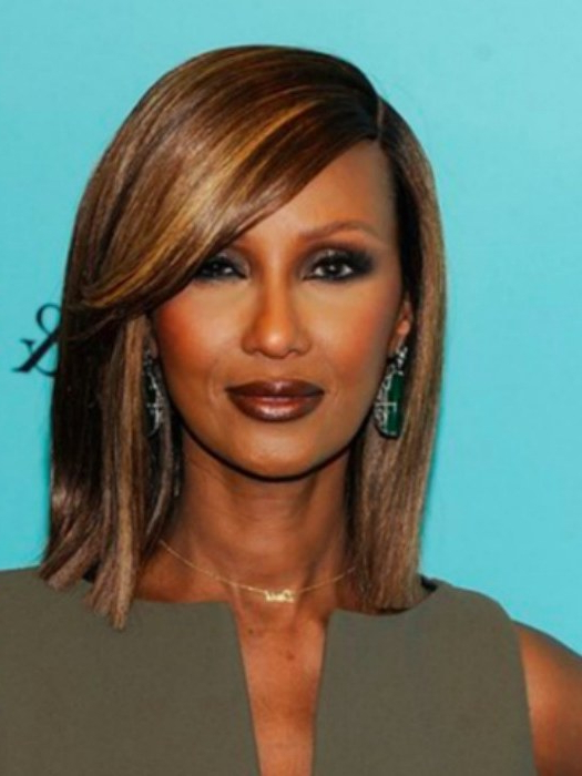 The Top 17 Haircuts For Women In Their 60S And Beyond | Allure Regarding Sixties Long Hairstyles (View 21 of 25)