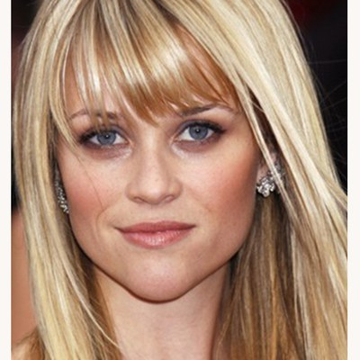 The Top 8 Haircuts For Heart Shaped Faces | Allure Intended For Long Hairstyles Heart Shaped Face (View 4 of 25)