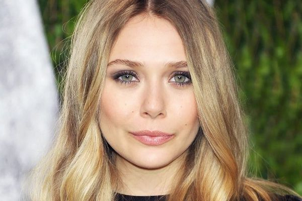 These Are The 6 Best Haircuts For Thin Hair Intended For Long Hairstyles Straight Fine Hair (View 16 of 25)