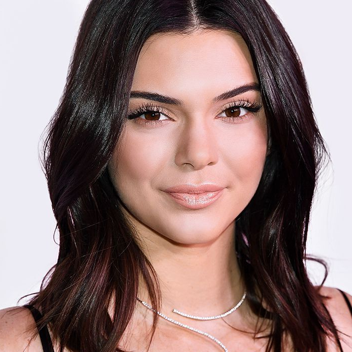These Are The 6 Best Haircuts For Thin Hair Regarding Blunt Cut Long Hairstyles (View 7 of 25)