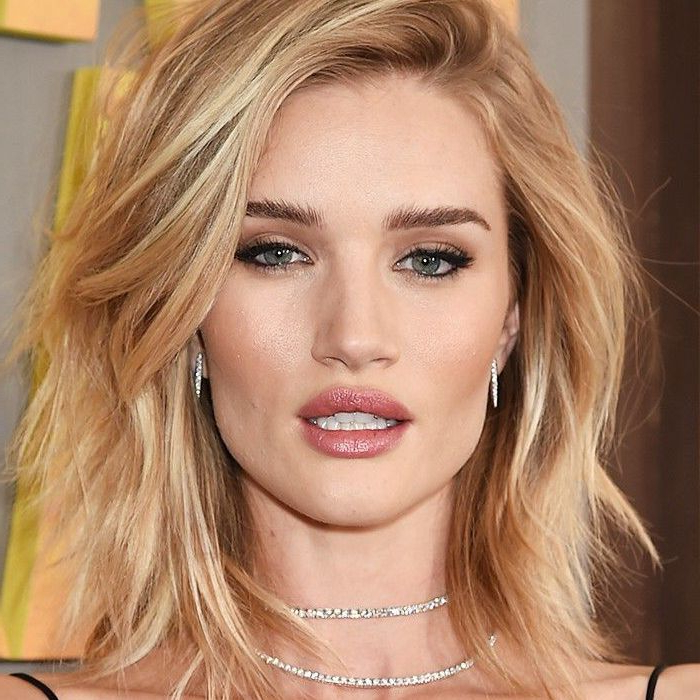 These Are The 6 Best Haircuts For Thin Hair With Long Hairstyles For Thin Hair Oval Face (View 20 of 25)