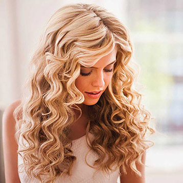 Top 10 » Best Heated Hair Roller Reviews Within Electric Curlers For Long Hairstyles (View 24 of 25)